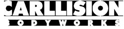 Carllision Bodyworks Logo